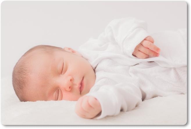 睡眠の値段はプライスレス。着るだけで眠れる服って本当?