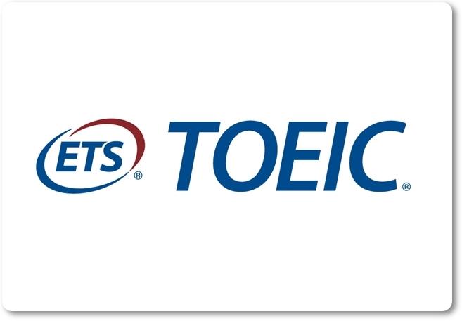 初心者歓迎!TOEIC公式問題集だけで600点突破する勉強法