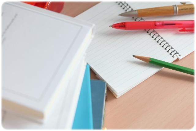無料で使える資格学習アプリ特集!TOEIC・漢検・国家試験もタダで勉強!