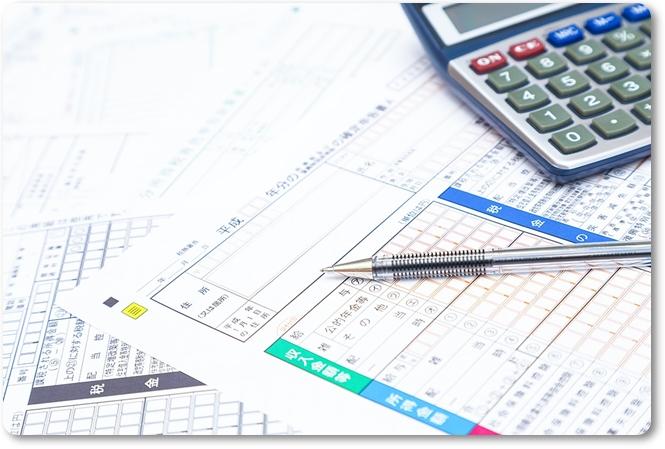 『ふるさと納税ワンストップ特例制度』で確定申告不要?お得なふるさと納税活用術