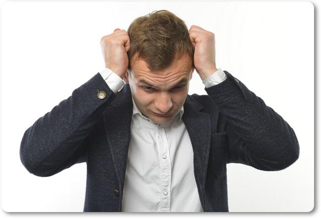 株式投資の心理学|投資家なら誰もがうなずく心理とは?