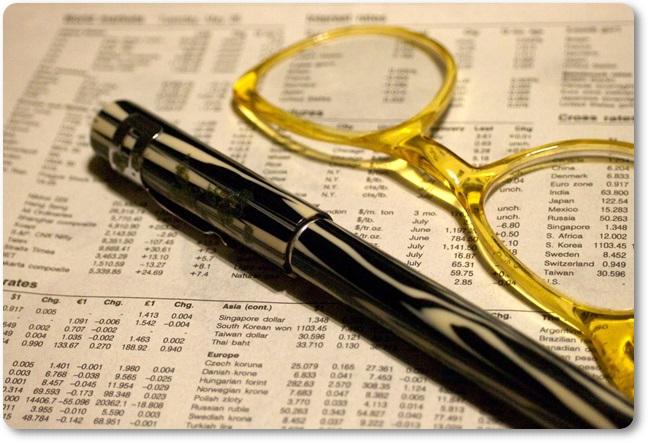 証券会社が利益を出す仕組み|大手証券会社が動かす影の噂