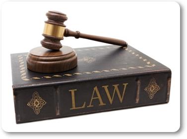 ヤミ金業者は法律の専門家を恐れている。なので報復の心配はない