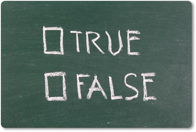 キャッシング審査の時に嘘をつくとどうなるか?