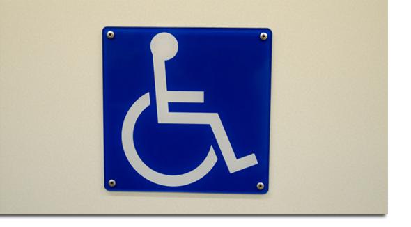 身体障害者のキャッシング