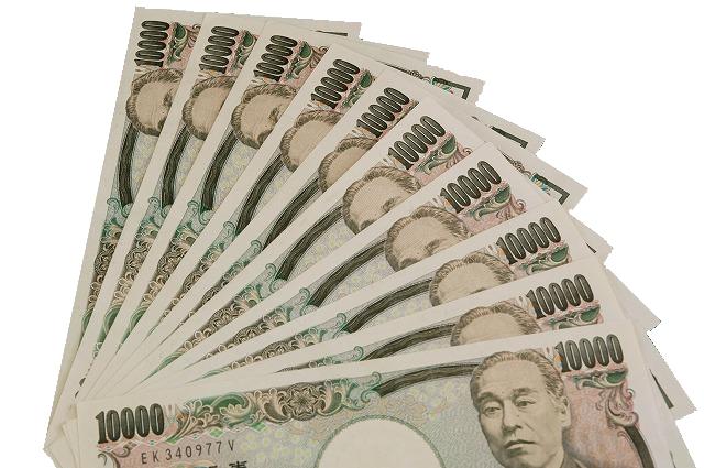 10万円借りる賢い方法とは?