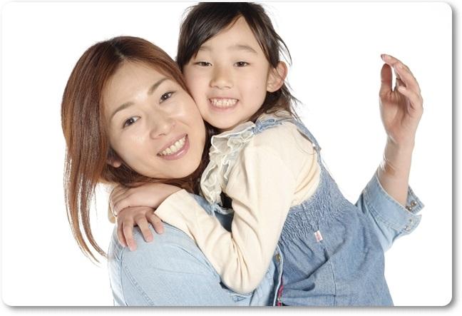 ママ友付き合い 子どもへの影響