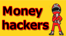 money-hackers|家計の平和を守る勇者たち