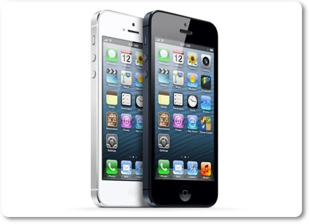究極の格安スマホをiPhoneで実現!通信料1,000円以下の支払いにする方法。