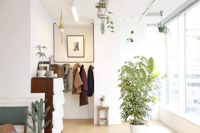 「安い&高性能」アイリスオーヤマお薦め商品特集!家電・家具が高コスパ。大手に負けない高評価グッズはこれ!
