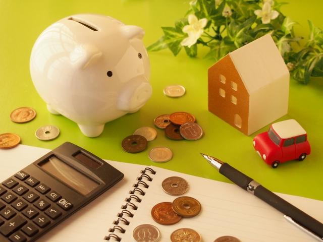家計簿をつければ節約も完璧!続けやすい無料家計簿アプリとは