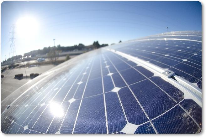 電気代値上げの可能性。電力会社の経営努力ももう限界?