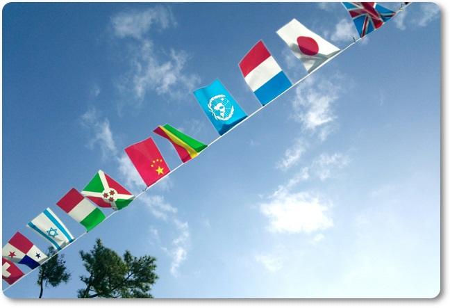 海外投資のメリットとデメリット|情報・為替リスクを乗り越えた戦略