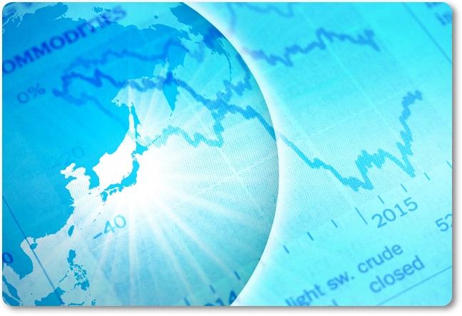 信用取引の時間制限による株価への影響