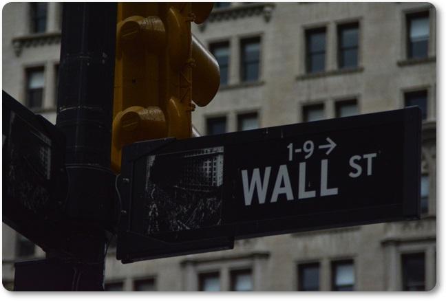 アメリカ利上げによるドル高のカラクリ