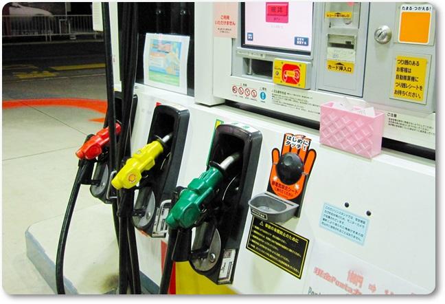 原油安が株安に繋がる理由。なぜ原油の価格が下がることで株安になるのか?