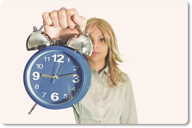 なぜキャッシングの審査は1時間以内で完了するのか?