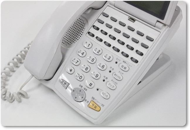電話連絡なし キャッシング