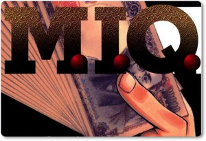 M.I.Q