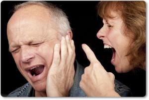 借金問題が離婚の原因に?